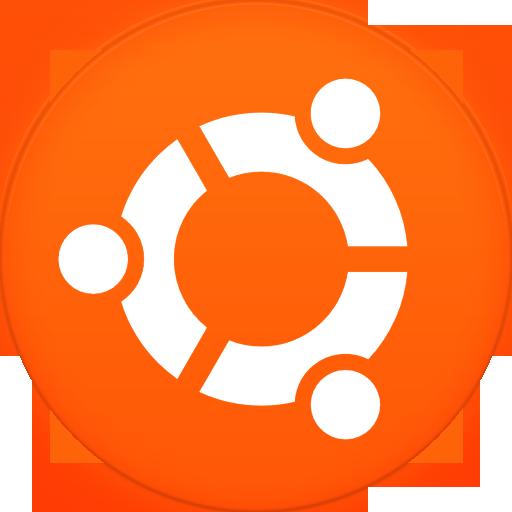 Ubuntu Server 安装中文语言包