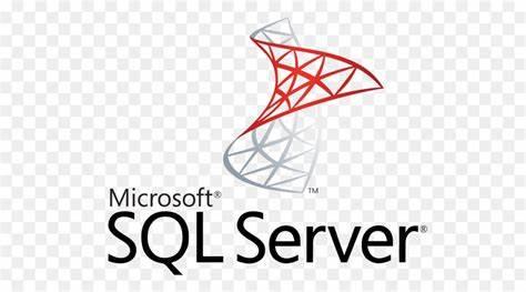 判斷sql server中的數據,有則更新,無則插入